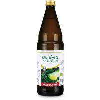 Aloe Vera mahl 750ml Henkel