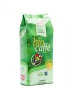 Kohviubade segu, 1kg / Caffè Haiti Roma