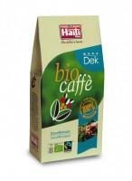 Kofeiinivaba kohv, 250g / Caffè Haiti Roma