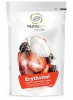 Erütritool, 500g / Nutrisslim