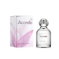 Acorelle stressi leevendav lõhnaõli Divine Orchid 50ml