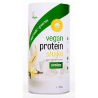 Purasana vaniljemaitseline vegan valgupulber 350g