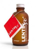 LENTINEX lahus 1mg/ml 30 ml