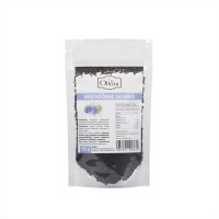 Mustaköömne seemned 100g