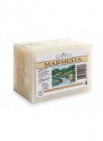 MARSEILLE SEEP, 300G / SAPONE DI UN TEMPO