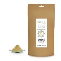 Centifolia hennapulber blondidele 250g