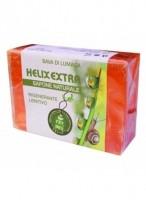Teosekreedi-tsitruse seep, 100g / Helix Extra
