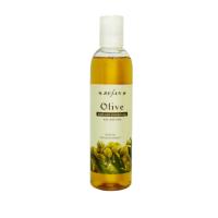 Vananemisvastane vanni-ja dušigeel oliividega  250ml