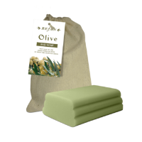 Seep – Olive, kotikeses, 100g