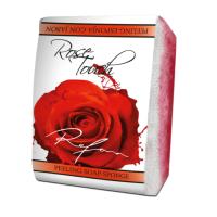Kooriv seep – svamm – Rose Touch