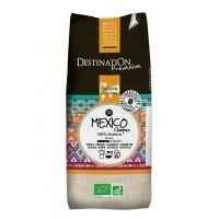Destination Premium kohv Mexico Chiapas 250g