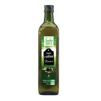 JardinBio oliiviõli Extra Virgin 750ml