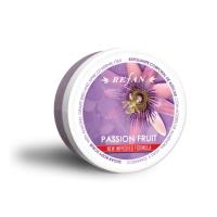 Kehakoorija suhkruga – Passion Fruit 240g