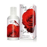 Kehakreem – Rose Touch 200ml
