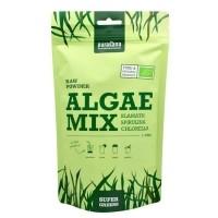 Purasana vetikate segu pulber Algae Mix 200g