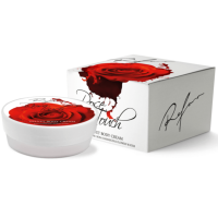 Sametine kehakreem – Rose Touch