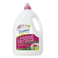 Pesugeel kirsiõie- ja jasmiinilõhnaline 3l Etamine du lys