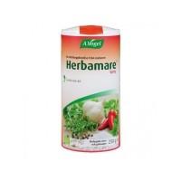 A.Vogel Herbamare Spicy ürdisool 250g