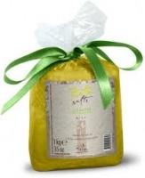 """Vannisool eeterliku õliga – """"Lemon"""" 1 kg"""