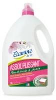 Pesupehmendaja kirsiõie- ja jasmiinilõhnaline 3l Etamine du lys