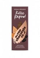 Tooršokolaad Koffee Kapow 38g