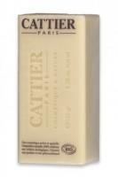 Saviseep kuivale nahale 150g Cattier
