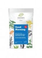 """Supersegu """"Tere hommikust"""", 125g / toidulisand  Nutrisslim"""