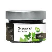 CHYAVANPRASH (AMLAMUS), 150G/COSMOVEDA
