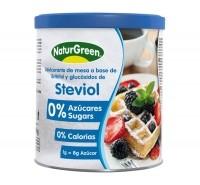 Steviool 500g (tavatoode) NaturGreen