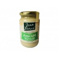 Toormandlivõi, valge, 350g / Jean Hervé