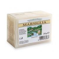 MARSEILLE SEEP, 200G / SAPONE DI UN TEMPO