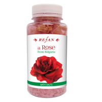 Vannisool – Rose from Bulgaria, 250g