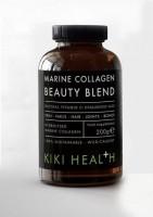 KIKI health Beauty Blend kollageeni ja hüalürooniga 200g