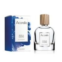 Acorelle meeste lõhnaõli Seeder 50ml