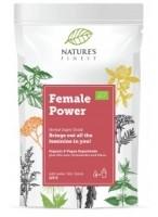 Supersegu naistele, 125g / Nutrisslim