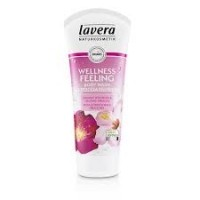 Lavera hooldav dušigeel Wellness Feeling 200ml