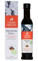 Elemental Eliksiir 250ml (alk 6% vol) MAHE
