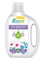 Ecover vedelpesuaine kontsentraat Õunaõie ja freesia 850ml