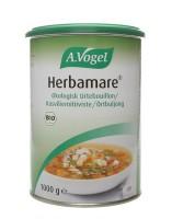 A.Vogel Herbamare ürdipuljongikontsentraat  soolaga 1000g