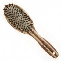 Olivia Garden juuksehari Combo