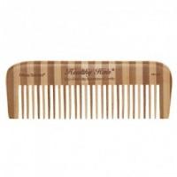 Olivia Garden Healthy Hair kamm C4